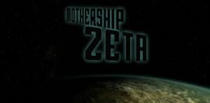 Mothership Zeta